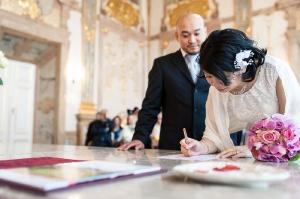086-Hochzeit-Mia-Jumy-Mirabell-0036-by-FOTO-FLAUSEN