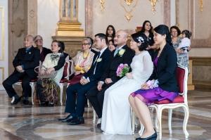 091-Hochzeit-Mia-Jumy-Mirabell-4583-by-FOTO-FLAUSEN