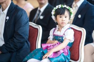 094-Hochzeit-Mia-Jumy-Mirabell-4587-by-FOTO-FLAUSEN