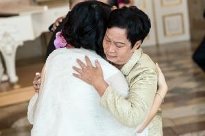 102-Hochzeit-Mia-Jumy-Mirabell-4606-by-FOTO-FLAUSEN
