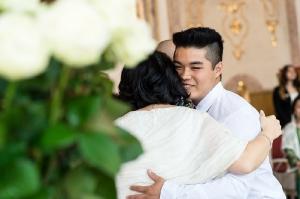 112-Hochzeit-Mia-Jumy-Mirabell-4626-by-FOTO-FLAUSEN