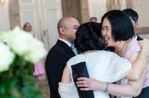 115-Hochzeit-Mia-Jumy-Mirabell-4632-by-FOTO-FLAUSEN