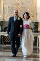 120-Hochzeit-Mia-Jumy-Mirabell-4649-by-FOTO-FLAUSEN