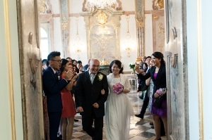 123-Hochzeit-Mia-Jumy-Mirabell-0052-by-FOTO-FLAUSEN