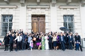 128-Hochzeit-Mia-Jumy-Mirabell-4669-by-FOTO-FLAUSEN
