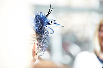 Hochzeit-Andrea-Gerry-Schloss-Mirabell-Salzburg-Hochzeitsfotograf-_DSC2616-by-FOTO-FLAUSEN