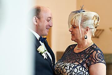 Hochzeit-Andrea-Gerry-Schloss-Mirabell-Salzburg-Hochzeitsfotograf-_DSC2641-by-FOTO-FLAUSEN