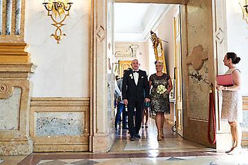Hochzeit-Andrea-Gerry-Schloss-Mirabell-Salzburg-Hochzeitsfotograf-_DSC2697-by-FOTO-FLAUSEN