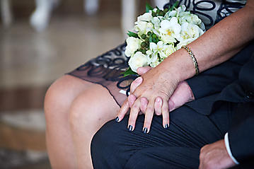 Hochzeit-Andrea-Gerry-Schloss-Mirabell-Salzburg-Hochzeitsfotograf-_DSC2732-by-FOTO-FLAUSEN