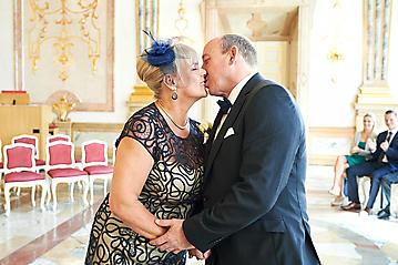 Hochzeit-Andrea-Gerry-Schloss-Mirabell-Salzburg-Hochzeitsfotograf-_DSC2793-by-FOTO-FLAUSEN