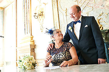 Hochzeit-Andrea-Gerry-Schloss-Mirabell-Salzburg-Hochzeitsfotograf-_DSC2827-by-FOTO-FLAUSEN