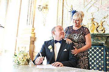 Hochzeit-Andrea-Gerry-Schloss-Mirabell-Salzburg-Hochzeitsfotograf-_DSC2847-by-FOTO-FLAUSEN