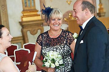 Hochzeit-Andrea-Gerry-Schloss-Mirabell-Salzburg-Hochzeitsfotograf-_DSC2875-by-FOTO-FLAUSEN