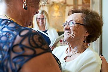 Hochzeit-Andrea-Gerry-Schloss-Mirabell-Salzburg-Hochzeitsfotograf-_DSC2983-by-FOTO-FLAUSEN