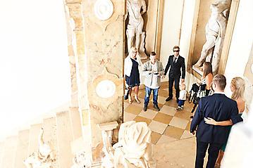 Hochzeit-Andrea-Gerry-Schloss-Mirabell-Salzburg-Hochzeitsfotograf-_DSC3054-by-FOTO-FLAUSEN