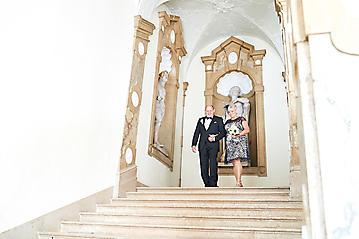 Hochzeit-Andrea-Gerry-Schloss-Mirabell-Salzburg-Hochzeitsfotograf-_DSC3079-by-FOTO-FLAUSEN
