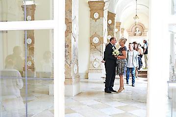 Hochzeit-Andrea-Gerry-Schloss-Mirabell-Salzburg-Hochzeitsfotograf-_DSC3105-by-FOTO-FLAUSEN