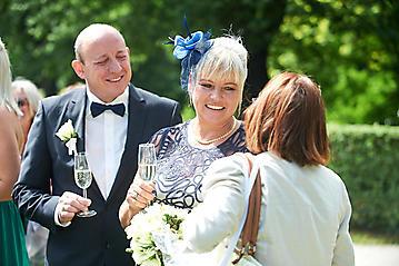 Hochzeit-Andrea-Gerry-Schloss-Mirabell-Salzburg-Hochzeitsfotograf-_DSC3169-by-FOTO-FLAUSEN