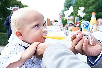 Hochzeit-Andrea-Gerry-Schloss-Mirabell-Salzburg-Hochzeitsfotograf-_DSC3230-by-FOTO-FLAUSEN