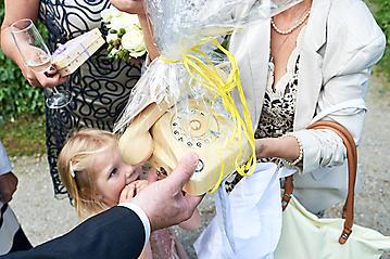 Hochzeit-Andrea-Gerry-Schloss-Mirabell-Salzburg-Hochzeitsfotograf-_DSC3242-by-FOTO-FLAUSEN