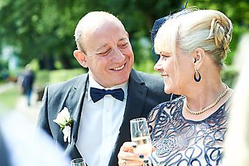Hochzeit-Andrea-Gerry-Schloss-Mirabell-Salzburg-Hochzeitsfotograf-_DSC3252-by-FOTO-FLAUSEN