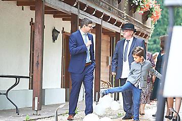 Hochzeit-Gabi-Alex-Reiteralm-Ainring-_DSC3773-by-FOTO-FLAUSEN