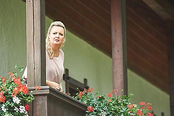 Hochzeit-Gabi-Alex-Reiteralm-Ainring-_DSC3781-by-FOTO-FLAUSEN