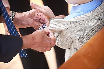 Hochzeit-Gabi-Alex-Reiteralm-Ainring-_DSC3838-by-FOTO-FLAUSEN