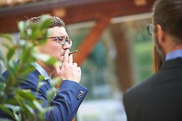 Hochzeit-Gabi-Alex-Reiteralm-Ainring-_DSC3862-by-FOTO-FLAUSEN