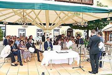 Hochzeit-Gabi-Alex-Reiteralm-Ainring-_DSC3865-by-FOTO-FLAUSEN