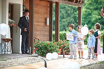 Hochzeit-Gabi-Alex-Reiteralm-Ainring-_DSC3895-by-FOTO-FLAUSEN