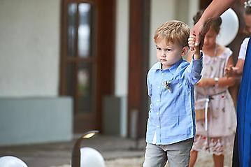 Hochzeit-Gabi-Alex-Reiteralm-Ainring-_DSC3915-by-FOTO-FLAUSEN