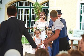 Hochzeit-Gabi-Alex-Reiteralm-Ainring-_DSC3942-by-FOTO-FLAUSEN