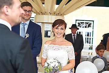 Hochzeit-Gabi-Alex-Reiteralm-Ainring-_DSC3952-by-FOTO-FLAUSEN