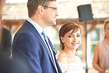 Hochzeit-Gabi-Alex-Reiteralm-Ainring-_DSC3954-by-FOTO-FLAUSEN