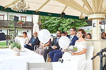 Hochzeit-Gabi-Alex-Reiteralm-Ainring-_DSC3978-by-FOTO-FLAUSEN