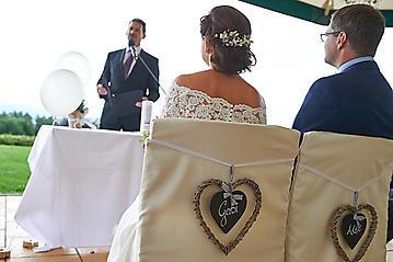 Hochzeit-Gabi-Alex-Reiteralm-Ainring-_DSC3979-by-FOTO-FLAUSEN