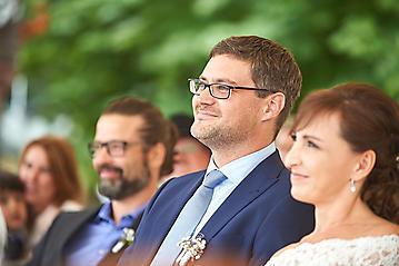 Hochzeit-Gabi-Alex-Reiteralm-Ainring-_DSC4018-by-FOTO-FLAUSEN