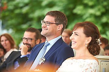 Hochzeit-Gabi-Alex-Reiteralm-Ainring-_DSC4026-by-FOTO-FLAUSEN