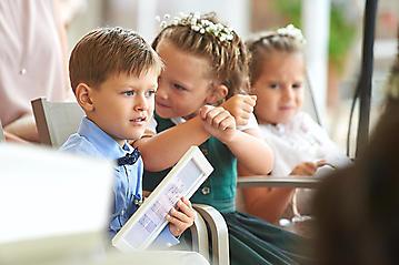 Hochzeit-Gabi-Alex-Reiteralm-Ainring-_DSC4069-by-FOTO-FLAUSEN