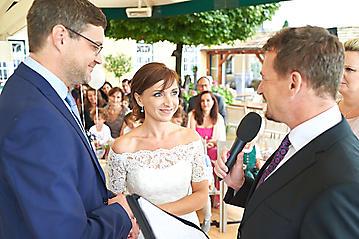 Hochzeit-Gabi-Alex-Reiteralm-Ainring-_DSC4116-by-FOTO-FLAUSEN