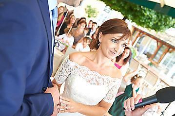 Hochzeit-Gabi-Alex-Reiteralm-Ainring-_DSC4119-by-FOTO-FLAUSEN
