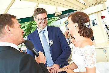 Hochzeit-Gabi-Alex-Reiteralm-Ainring-_DSC4140-by-FOTO-FLAUSEN