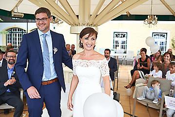 Hochzeit-Gabi-Alex-Reiteralm-Ainring-_DSC4152-by-FOTO-FLAUSEN
