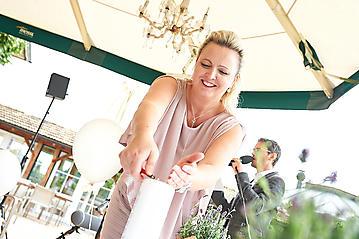 Hochzeit-Gabi-Alex-Reiteralm-Ainring-_DSC4191-by-FOTO-FLAUSEN