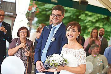 Hochzeit-Gabi-Alex-Reiteralm-Ainring-_DSC4226-by-FOTO-FLAUSEN
