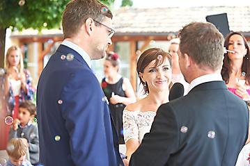 Hochzeit-Gabi-Alex-Reiteralm-Ainring-_DSC4237-by-FOTO-FLAUSEN