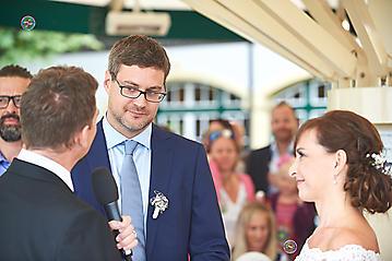 Hochzeit-Gabi-Alex-Reiteralm-Ainring-_DSC4250-by-FOTO-FLAUSEN