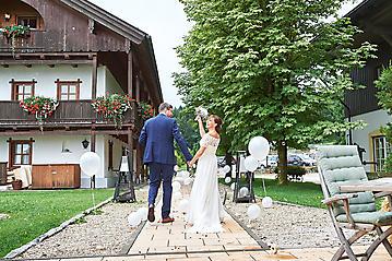 Hochzeit-Gabi-Alex-Reiteralm-Ainring-_DSC4326-by-FOTO-FLAUSEN