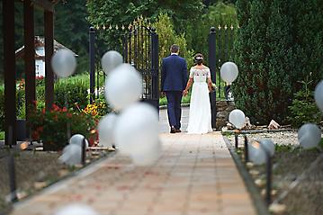 Hochzeit-Gabi-Alex-Reiteralm-Ainring-_DSC4354-by-FOTO-FLAUSEN